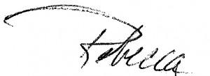 short signature